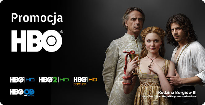 2013-06-subpage-hbo1
