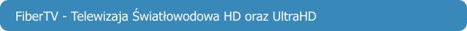 FibetTV-ramka